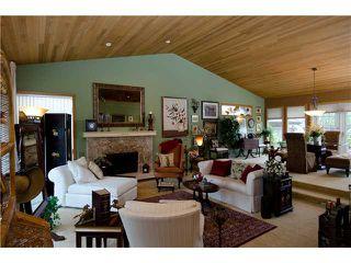 "Photo 9: 5746 GOLDENROD in Tsawwassen: Tsawwassen East House for sale in ""FOREST BY THE BAY"" : MLS®# V985204"