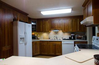 "Photo 24: 5746 GOLDENROD in Tsawwassen: Tsawwassen East House for sale in ""FOREST BY THE BAY"" : MLS®# V985204"