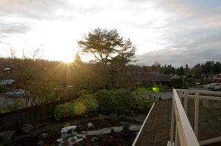 "Photo 16: 5746 GOLDENROD in Tsawwassen: Tsawwassen East House for sale in ""FOREST BY THE BAY"" : MLS®# V985204"