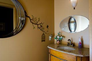 "Photo 12: 5746 GOLDENROD in Tsawwassen: Tsawwassen East House for sale in ""FOREST BY THE BAY"" : MLS®# V985204"