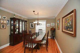 Photo 6: 85 Joe Dales Drive in Georgina: Keswick South House (2-Storey) for sale : MLS®# N2565336