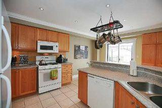 Photo 3: 85 Joe Dales Drive in Georgina: Keswick South House (2-Storey) for sale : MLS®# N2565336