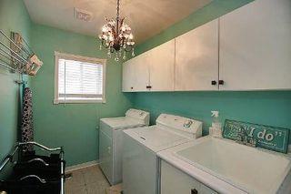 Photo 9: 85 Joe Dales Drive in Georgina: Keswick South House (2-Storey) for sale : MLS®# N2565336