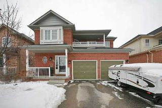 Photo 1: 85 Joe Dales Drive in Georgina: Keswick South House (2-Storey) for sale : MLS®# N2565336
