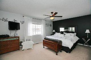 Photo 7: 85 Joe Dales Drive in Georgina: Keswick South House (2-Storey) for sale : MLS®# N2565336