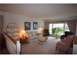 "Photo 2: 1225 KNIGHTS Court in Port Coquitlam: Citadel PQ House for sale in ""CITADEL"" : MLS®# V999270"