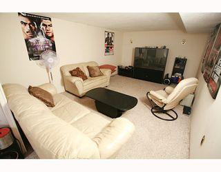 Photo 7: 2271 STANWOOD AV in Coquitlam: Central Coquitlam House for sale : MLS®# V790503
