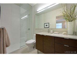 Photo 9: 402 601 Herald Street in VICTORIA: Vi Downtown Condo Apartment for sale (Victoria)  : MLS®# 322710