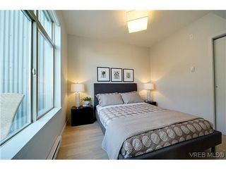 Photo 6: 402 601 Herald Street in VICTORIA: Vi Downtown Condo Apartment for sale (Victoria)  : MLS®# 322710