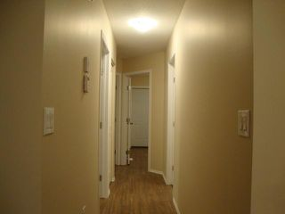 Photo 7: 198 YOUVILLE Street in WINNIPEG: St Boniface Residential for sale (South East Winnipeg)  : MLS®# 1307950