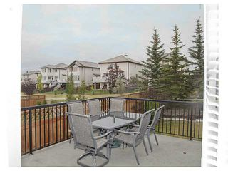 Photo 9: 101 CRYSTALRIDGE Court: Okotoks Residential Detached Single Family for sale : MLS®# C3584434