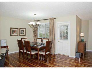 Photo 4: 101 CRYSTALRIDGE Court: Okotoks Residential Detached Single Family for sale : MLS®# C3584434