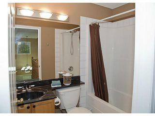 Photo 16: 101 CRYSTALRIDGE Court: Okotoks Residential Detached Single Family for sale : MLS®# C3584434