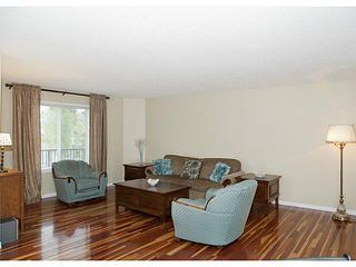Photo 7: 101 CRYSTALRIDGE Court: Okotoks Residential Detached Single Family for sale : MLS®# C3584434