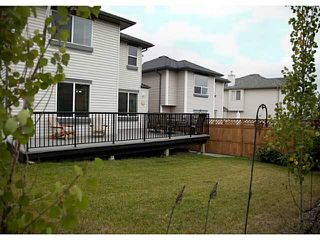 Photo 20: 101 CRYSTALRIDGE Court: Okotoks Residential Detached Single Family for sale : MLS®# C3584434