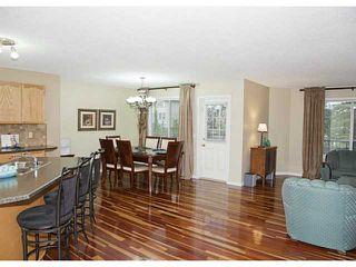 Photo 3: 101 CRYSTALRIDGE Court: Okotoks Residential Detached Single Family for sale : MLS®# C3584434