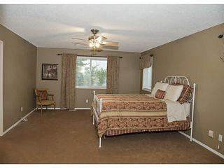 Photo 11: 101 CRYSTALRIDGE Court: Okotoks Residential Detached Single Family for sale : MLS®# C3584434