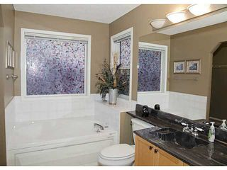 Photo 12: 101 CRYSTALRIDGE Court: Okotoks Residential Detached Single Family for sale : MLS®# C3584434