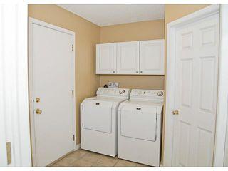 Photo 17: 101 CRYSTALRIDGE Court: Okotoks Residential Detached Single Family for sale : MLS®# C3584434