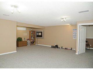 Photo 18: 101 CRYSTALRIDGE Court: Okotoks Residential Detached Single Family for sale : MLS®# C3584434