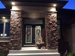 Photo 4: 33 Aspen Drive East in Oakbank: Single Family Detached for sale : MLS®# 1415275