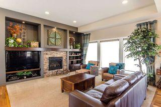 Photo 8: 33 Aspen Drive East in Oakbank: Single Family Detached for sale : MLS®# 1415275