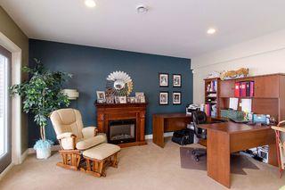 Photo 22: 33 Aspen Drive East in Oakbank: Single Family Detached for sale : MLS®# 1415275
