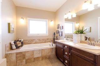 Photo 17: 33 Aspen Drive East in Oakbank: Single Family Detached for sale : MLS®# 1415275