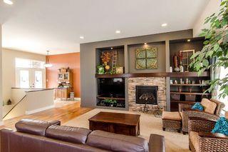 Photo 10: 33 Aspen Drive East in Oakbank: Single Family Detached for sale : MLS®# 1415275