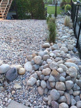 Photo 30: 33 Aspen Drive East in Oakbank: Single Family Detached for sale : MLS®# 1415275