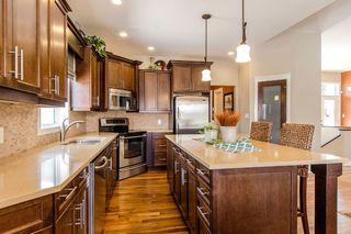 Photo 12: 33 Aspen Drive East in Oakbank: Single Family Detached for sale : MLS®# 1415275