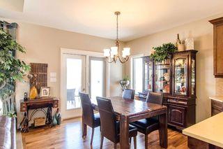 Photo 11: 33 Aspen Drive East in Oakbank: Single Family Detached for sale : MLS®# 1415275