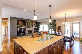 Photo 15: 33 Aspen Drive East in Oakbank: Single Family Detached for sale : MLS®# 1415275