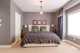 Photo 16: 33 Aspen Drive East in Oakbank: Single Family Detached for sale : MLS®# 1415275