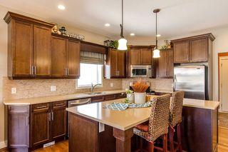 Photo 13: 33 Aspen Drive East in Oakbank: Single Family Detached for sale : MLS®# 1415275