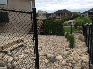Photo 28: 33 Aspen Drive East in Oakbank: Single Family Detached for sale : MLS®# 1415275
