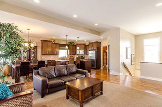 Photo 9: 33 Aspen Drive East in Oakbank: Single Family Detached for sale : MLS®# 1415275