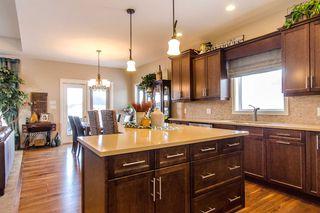 Photo 14: 33 Aspen Drive East in Oakbank: Single Family Detached for sale : MLS®# 1415275