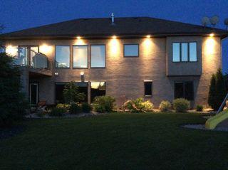Photo 5: 33 Aspen Drive East in Oakbank: Single Family Detached for sale : MLS®# 1415275