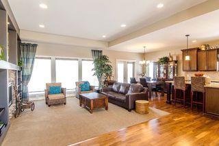 Photo 7: 33 Aspen Drive East in Oakbank: Single Family Detached for sale : MLS®# 1415275