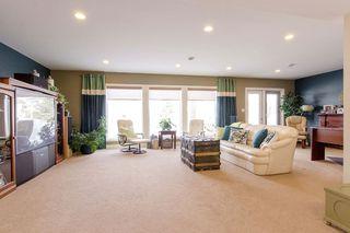 Photo 21: 33 Aspen Drive East in Oakbank: Single Family Detached for sale : MLS®# 1415275