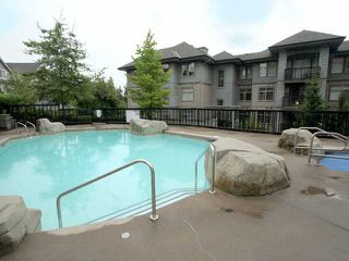 Photo 9: # 205 2958 SILVER SPRINGS BB in Coquitlam: Westwood Plateau Condo for sale : MLS®# V1039644