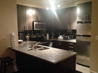 Photo 3: 9235 Jane Street Bellaria Condo For Sale Marie Commisso Vaughan Real Estate