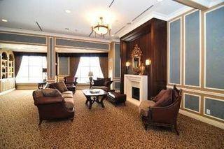 Photo 7: 9235 Jane Street Bellaria Condo For Sale Marie Commisso Vaughan Real Estate