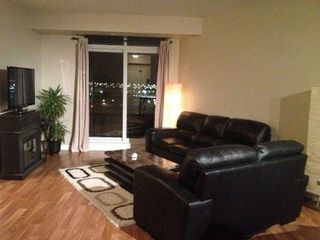 Photo 4: 9235 Jane Street Bellaria Condo For Sale Marie Commisso Vaughan Real Estate