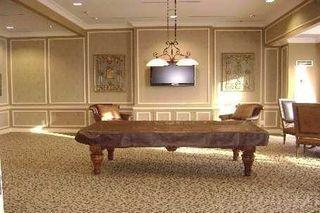 Photo 6: 9235 Jane Street Bellaria Condo For Sale Marie Commisso Vaughan Real Estate