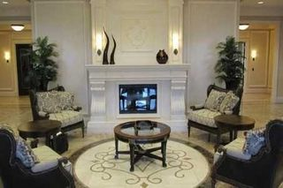Photo 2: 9235 Jane Street Bellaria Condo For Sale Marie Commisso Vaughan Real Estate