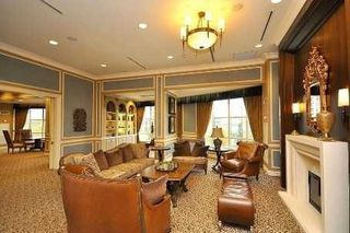 Photo 8: 9235 Jane Street Bellaria Condo For Sale Marie Commisso Vaughan Real Estate