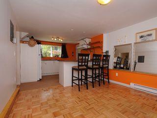 Photo 18: 919 Leslie Drive in VICTORIA: SE Quadra Single Family Detached for sale (Saanich East)  : MLS®# 340422