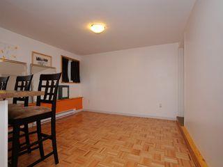 Photo 17: 919 Leslie Drive in VICTORIA: SE Quadra Single Family Detached for sale (Saanich East)  : MLS®# 340422